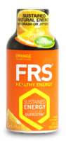 frs-shot-bottle