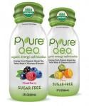 Pyure-Brands-O.E.O.-Organic-Energy-Shot-250x300